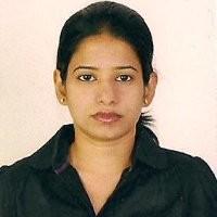 Vijaya Venkataramani